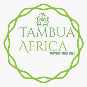 TAMBUA AFRICA NEWS