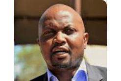 MOSES KURIA MUST APOLOGIZE TO KENYAN WOMEN
